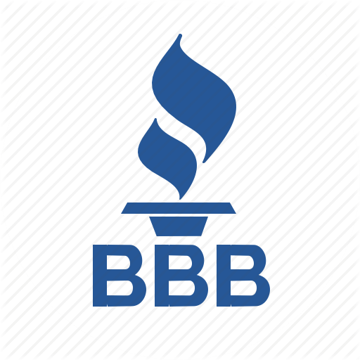 Jacobs Gate & Associates LLC's BBB Profile